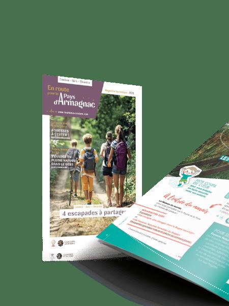 guide-touristique-regie-publicitaire